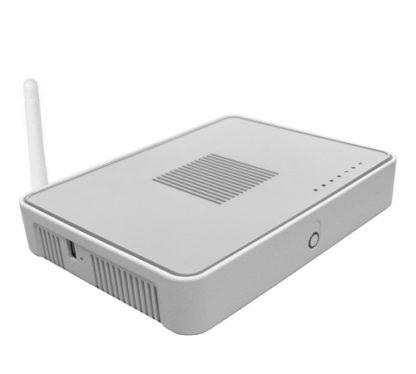 thomson tg784 adsl modem