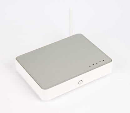 tg585v8 modem/router