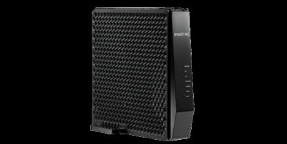smartrg sr808ac vdsl modem