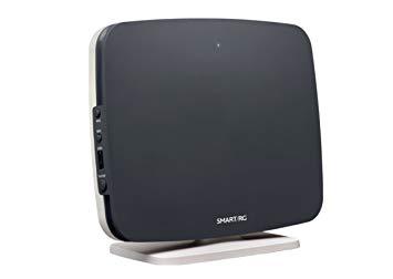 smartrg sr516ac modem pic