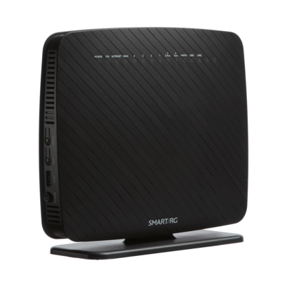 smartrg 555ac xdsl bonded modem
