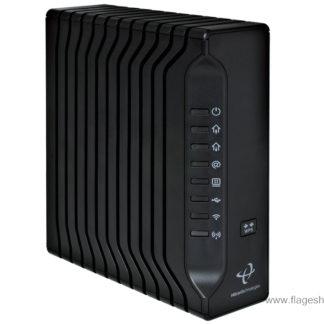 Hitron CDA3-35 Docsis 3.0 GIGABIT Cable Modem